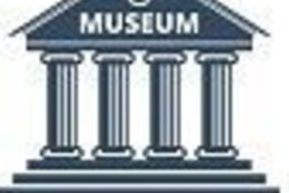 【学割:美術館・博物館】愛知県犬山市「博物館明治村」の学生料金!