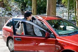 イマドキ男子はAT限定もあり? 自動車免許はマニュアルorオートマどっちか男子大学生に聞いてみた!