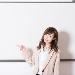 大学生の定番アルバイト「塾講師」がやっぱりおすすめな理由5つ【学窓バイト部】