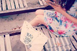 女子大生が教える、2016夏ファッションの注目アイテムTop5! 3位スカンツ、2位白Tシャツ