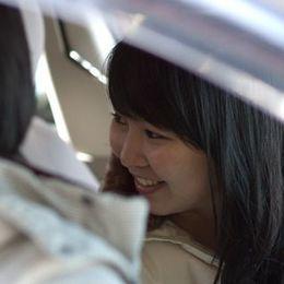AT限定が人気だけど……「マニュアル」の自動車免許を持っている女子大生の割合は?
