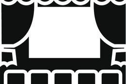 【学割:ミュージカル・舞台】「東京シティ・フィルハーモニック管弦楽団」の学生料金!