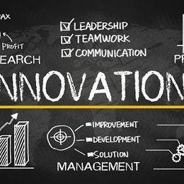 知らずに使ってない? 「イノベーション」の正しい意味・定義についてまとめてみた!【学生記者】
