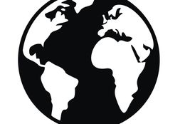 【学割:旅行・引っ越し】「フェリー各社【全国】」の学生料金