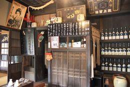 ビールが125円!? 物価の違い以上に驚く、昔の居酒屋・飲み屋の価格