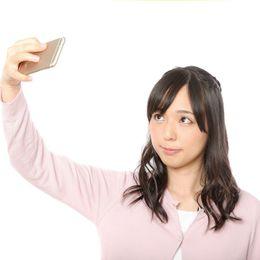 女子のプリクラや自撮り……写真加工に「だまされた!」と思ったことがある男子大学生は約4割