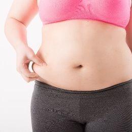 太っている人を「かわいい」と感じる女子大生は約5割! 「マスコットみたい」