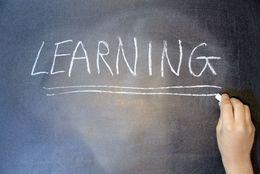 英語学習・趣味でまわりと差をつけたい人へ! 効率よくステップアップするための「上達の法則」【学生記者】