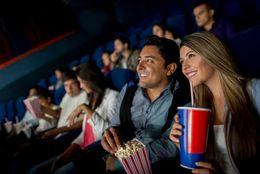 【学割:映画館】学割でリーズナブルに! 大学生におすすめの映画館デートの楽しみ方