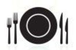 【学割:グルメ】全国各地「ABC Cooking Studio」の学生料金!