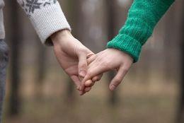 若者の恋愛離れ? 正直、恋愛が面倒くさいと思う大学生は約5割! 「疲れることが多すぎる」