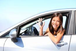 【学割:教習所・レンタカー】カーシェアとレンタカーはどっちがお得? 違いを知って賢く利用しよう!