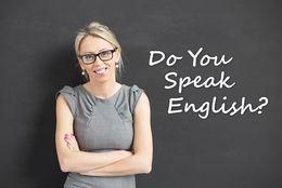 【学割:英語】これさえ注意すればOK!?  英会話で気をつけるべきポイント3つ
