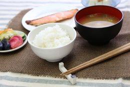 【学割:グルメ】一人暮らしの大学生におすすめ! 身近な食材を使った簡単節約料理3選