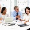 社会人が教える! 就活で重視すべき会社の条件Top5