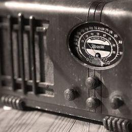 ラジオ好き学生が教える! 大学生ならチェックしたいおすすめラジオ番組3選【学生記者】