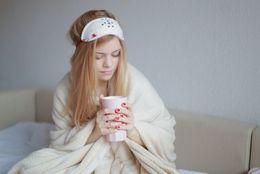 バイトをドタキャンしたことがある大学生は約◯割! 「朝起きられず」「精神的につらくて」