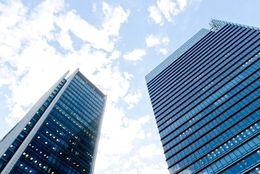 東京以外で働きたいと思う都道府県ランキングTop5! 3位神奈川、2位北海道