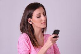 iPhone一つで超気軽! Podcastで英語を学ぼう【学生記者】