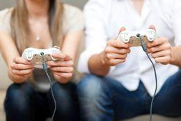 「ゲーム好き女子」が好きな男子大学生は7割以上! 「一緒にやりたい」