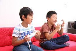 世代を感じる?! 大学生が人生で初めてプレイしたゲームタイトル5選