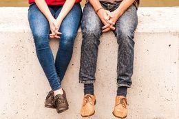 「本気の恋」したことがある大学生は約5割! 一方まだ恋をしたことがない人も……