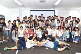 【学生団体紹介】田畑と森と海でつながる学生団体〜いろり〜って?【学生記者】