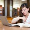 社会人の英語学習法は? モチベーションを維持するコツ4選