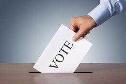 【学割】未成年大学生に朗報! 18歳・19歳が投票に行けば温泉が安くなるってほんと!?