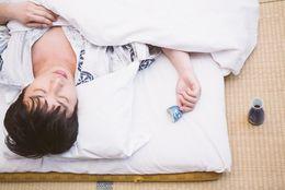 キュン! 彼女からもらうとうれしい「おやすみLINE」の特徴5選