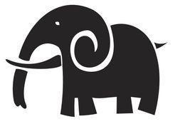 【学割:水族館・動物園】東京都品川区「しながわ水族館」の学生料金!