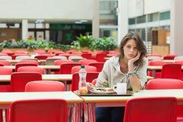 大学で サークル・部活に入らないメリット・デメリットは? 無所属の大学生に聞いてみた!