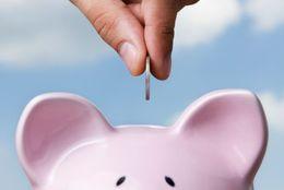 大学生の貯金額ランキング!平均と最低&最高額は?手軽な貯金の増やし方も紹介