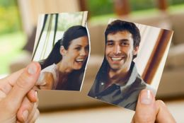 恋人との交際期間、最短記録はどれぐらい? 女子大生に多かったのは◯ヶ月!