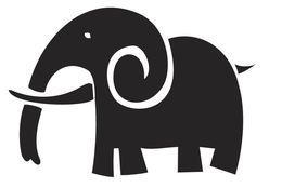 【学割:水族館・動物園】東京都豊島区「サンシャイン水族館」の学生料金!