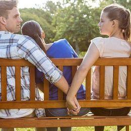 男が本命女子と浮気相手に見せる態度の違い5選! 男子大学生のホンネは