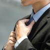 就活のネクタイの選び方 面接で好印象を与えるネクタイとは?