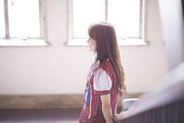 AKB48選抜総選挙、歴代1位メンバーで女子大生に人気があるのは誰? 僅差で1位は……