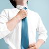 社会人のスーツの選び方は?何着必要? スーツに関する基礎知識を知ろう