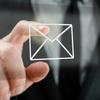 挨拶メールはビジネスの基本!作成時のコツをご紹介