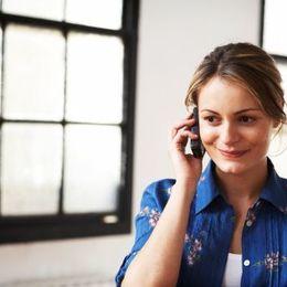 彼氏の携帯番号を知らない女子大生は約◯割! 「LINEで十分」