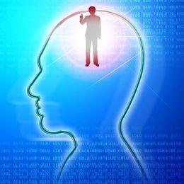 AI時代の到来?! ◯年後には人間の仕事が現在の約半分に……【学生記者】
