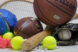 野球部男子とサッカー部男子、女子大生に人気なのはどっち? 約6割が選んだのは……