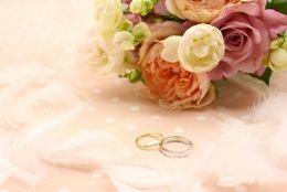 女子大生が「むしろ早く結婚して!」と思うジャニーズメンバー4選