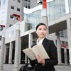 就活の流れを理解しよう 効率よく就活を進めるコツとは?