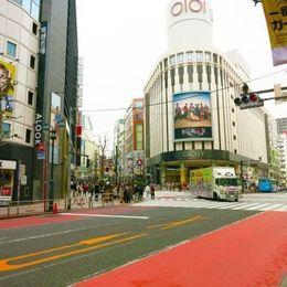 上京組大学生が、東京でうっかり読み間違いした言葉4選「江東区:えとうく」