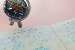 米国留学をする&したい人必見!  ビザ申請ワンポイントアドバイス【学生記者】