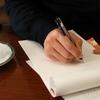 新入社員必見! 報告書の書き方の基礎を知ろう