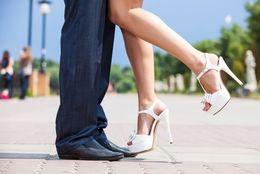 165cm未満の男子大学生に聞いた! 結婚相手の身長は自分より高いほうがいい?