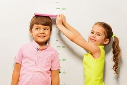 女子大生の約◯割が「自分よりも身長が低い男子」は恋愛対象外!